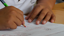 Texas Schools Must File Weekly Reports With State on COVID-19 Cases