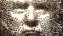 An Artist Made Trump's Face Using More Than 2,000 Dildos