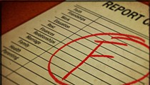 New School Assessment Scale Fails With SA Teachers