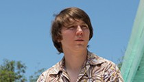 'Love & Mercy' Takes An Unconventional Look At Beach Boy Brian Wilson