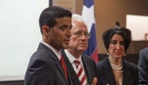 Bexar County's Drug And DWI Courts Offer Alternative Path To Recovery