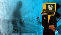 Donate To YOSA's Kickstarter For Its 'OK Computer' Live Concert