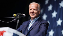 Biden campaign adds more staff in Texas