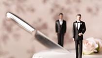 Texas Supreme Court Upholds Same-Sex Couple's Divorce
