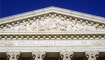 Supreme Court's Texas Fair Housing Ruling Is A Major Civil Rights Win