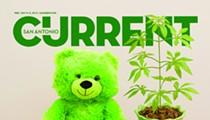 Texans Head To Colorado For Medical Marijuana Therapy