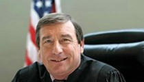 Put Up Or Shut Up: Texas Judge Is Done Playing Around With Obama