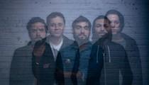 Hydra Melody's 'Nocturna' Is Lush, Radio Ready Alt-rock