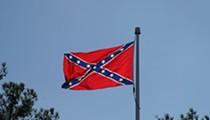 Bexar County Commissioners Vote To Remove Confederate Symbols