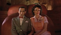 Still Claiming Pee-wee 30 Years Later: Diane Salinger On What Would Have Become Of Simone