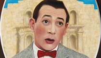 Still Claiming Pee-wee 30 Years Later: The Alamo Actually Has Two Basements!