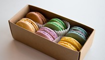 Cutest Taste Test Ever: 4 Must-Try Macaron Shops In SA