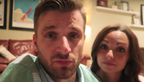 Texas Christian Vlogger Tied To Ashley Madison Forgiven By God And Wife