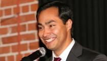 Rep. Joaquin Castro Calls Out Sen. Bernie Sanders' Outreach To Latino Community