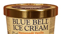 Poll: With More Details Revealed About Blue Bell's Production, Will You Eat It?