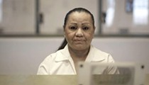 Documentarian advocates for a new trial for convicted mother in <i>The State of Texas vs. Melissa</i>