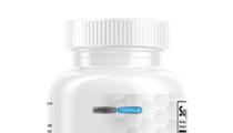 NoctaLean Reviews – Will NoctaLean Pills Work or Legit Scam?