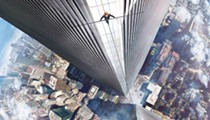 'The Walk' Is a Fitting Homage to the Twin Towers