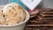 Lick Honest Ice Creams debuts new fall flavors at its San Antonio locations