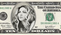 Treasury Asks Internet to Suggest Woman for the $10 Bill, Internet Picks Beyoncé