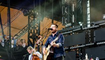 Musings From ACL Sunday