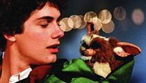 San Antonio's Rooftop Cinema Club kicks off November with screening of '80s classic <i>Gremlins</i>