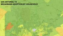 San Antonio Housing Authority to Launch ConnectHome Initiative