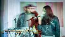 'Dark Disco' Duo Calico Club Release Video Via Brooklyn's Artsy Magazine