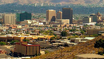El Paso's shutdown order can stay in place despite attempts by the state to intervene