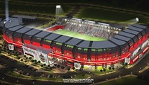 Bexar County Approves Deal to Buy Toyota Field; City Council Decision Next