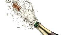 Fun Fizz: Champagne for Everyday Enjoyment