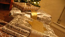How Much Will the Average San Antonian Spend During the Holidays?