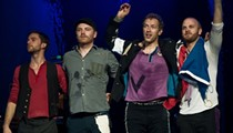 Coldplay Will Headline Super Bowl Halftime Show, Beyoncé Still Undecided