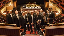 Spanish Harlem Orchestra Returns to San Antonio Next Year