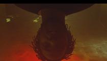 Kendrick Lamar Releases <i>God is Gangsta</i> Short Film