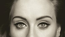Nielsen Report on 2015 Vinyl Sales, On-Demand Streaming, Radio and Adele