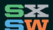 SXSW Interactive to Hold Free Community Meet Up at Geekdom