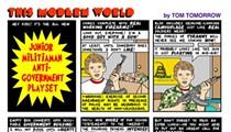 This Modern World (1/13/16)
