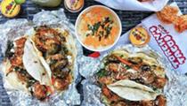 Despite global pandemic, Austin-based Torchy's Tacos scores $400 million investment deal