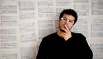 From Bernstein to Piazzolla
