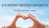 <em>The Age of Love</em>