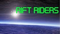 Riff Riders
