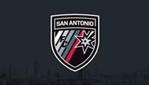 Say Hello to San Antonio FC: Fans React to New Soccer Team's Name, Logo