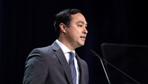 Joaquin Castro loses bid to lead U.S. House Foreign Affairs Committee