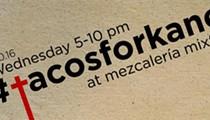 Local Chefs Host Tacos for Kane Fundraiser