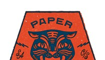 Paper Tiger to Celebrate One Year Anniversary, Give SA the Gift of CocoRosie, Protomartyr, Fat White Family and More