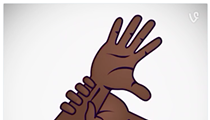 NBA Creates Custom Emojis for Kawhi Leonard and LaMarcus Aldridge