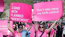 State Employee Resigns After Moonlighting On Planned Parenthood Study