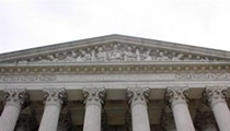 U.S. Supreme Court throws out Texas lawsuit contesting 2020 election results in four battleground states
