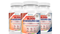 Phytage Labs Blood Pressure 911 Reviews – Real Scam Reports!